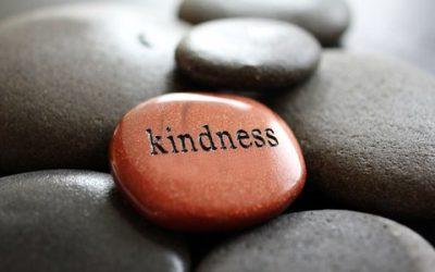Metta Meditation | Focused on the Emotion of Loving-Kindness