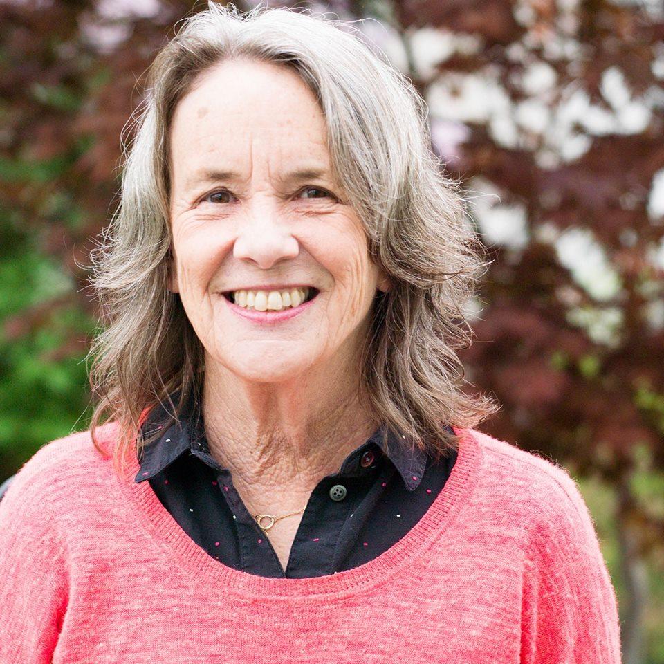 Cultivating Community Professional Peers Linda Sparrowe
