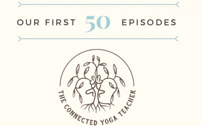 First 50 Podcasts | A Reference Guide