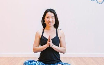 104: Legal Answers for Your Yoga Business with Saerin Ally Cho