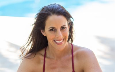 147: Core Strength Myths & Cues with Lauren Ohayon